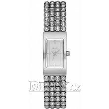 Dámské hodinky DKNY - Heureka.cz b59fd70ec68