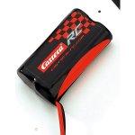 Carrera Baterie 7,4V 700mA pro 140001-4