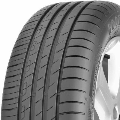 Goodyear EfficientGrip Performance 215/65 R16 98H