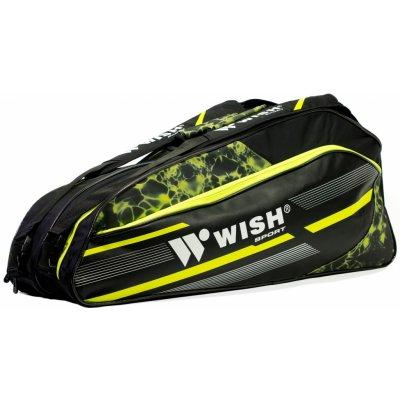 Wish WB-3068 X