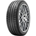 Riken Road Performance 205/55 R16 94V