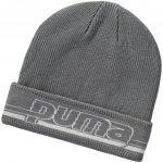 Puma Ten80 Knit Hat