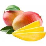 Lifelike sušené mango plátky bez cukru 250 g