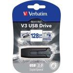 Verbatim Store 'n' Go V3 128GB 49189