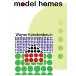 Model Homes - Koestenbaum Wayne