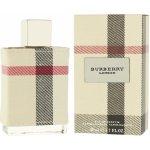 Burberry London parfémovaná voda dámská 50 ml