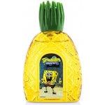 SpongeBob Squarepants Gary toaletní voda pánská 50 ml