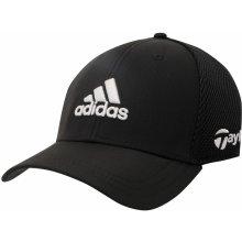 adidas Tour Cap Black