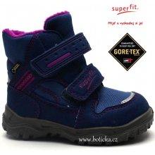 f3623650c6d Dětská obuv od 1 300 Kč a více