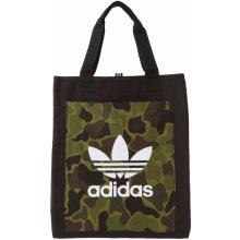 Adidas Shopper Camo