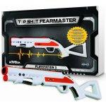 Top Shot Fearmaster PS3