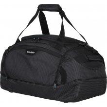 Husky taška Grape 60L černá
