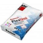 BAUMIT Baumacol FlexUni C2TE, 25kg