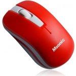 Msonic MX735R