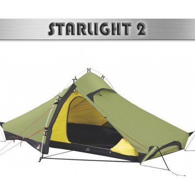 Robens STARLIGHT 2