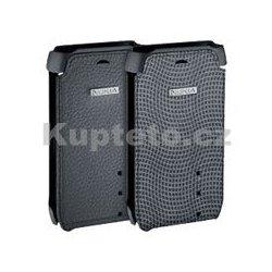 Pouzdro Nokia CP-500 černé