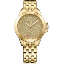 Juicy Couture 1901593