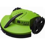 ZIPPER ZI-RMR1500