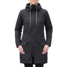 Funstorm Rigney dámský kabát zimní black