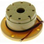 Piezo siréna 105dB 12VDC 200mA 2.3…3.5KHz Hitpoint PS-532Q