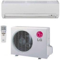Klimatizace lg s12ahp