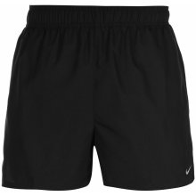 Nike Core Swim Shorts Mens black