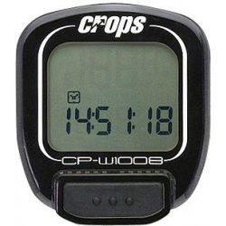 CROPS F1008