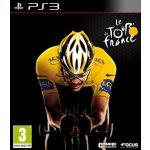 Tour de France 2011