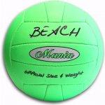 Mania Beach zelený