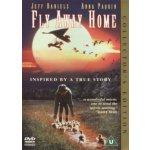 Fly Away Home DVD