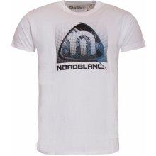 Nordblanc NBFMT6548 White