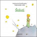 Štěstí - Nejkrásnější citáty - Valeria Manferto De Fabianis