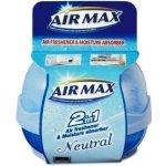 BISON Air Max mini box 40g