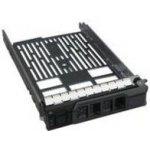 Kit HP KIT837