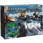 Námořní bitva 3D