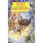 EN Discworld 04: Mort Terry Pratchett