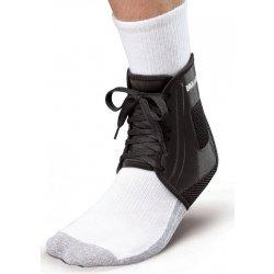 Mueller XLP Ankle Brace f2f9896771