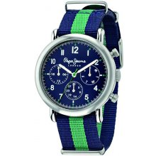 Pepe Jeans R2351105009