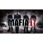 Mafia 2 Complete