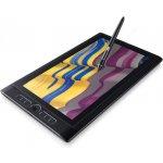 Wacom MobileStudio Pro 256GB DTH-W1320M