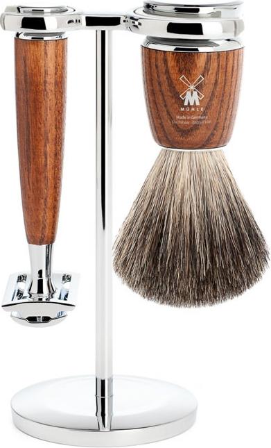 Mühle Rytmo Ash wood 0184076091