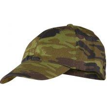Alex Fox 304 Čepice Johny Camouflage b5c5ece61f