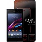 HDX fólie StarkGlass - Sony Xperia Z1