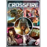 PlaidHat Games Crossfire