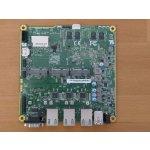 PC Engines APU.3B2