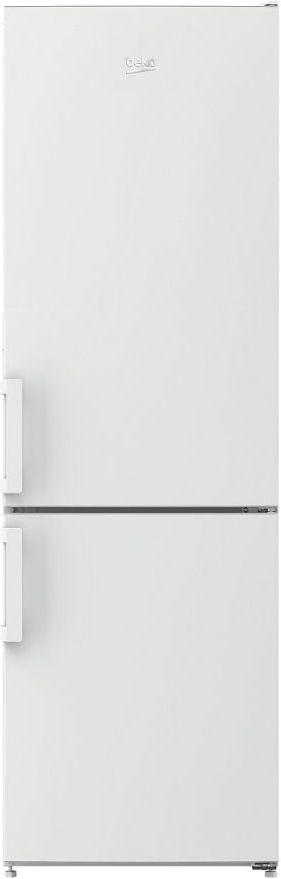 webová stránka s ledničkougrand blanc datování