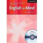 English in Mind 1 Workbook - Puchta H.,Stranks J.