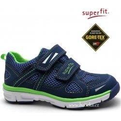 c720738c20 Dětská bota Superfit 6-00411-88 Gore-tex