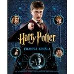 Harry Potter - Filmová kouzla - Brian Sibley