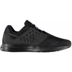 Nike Downshifter 7 dětské Trainers Black Black od 1 389 Kč - Heureka.cz e7f960190f